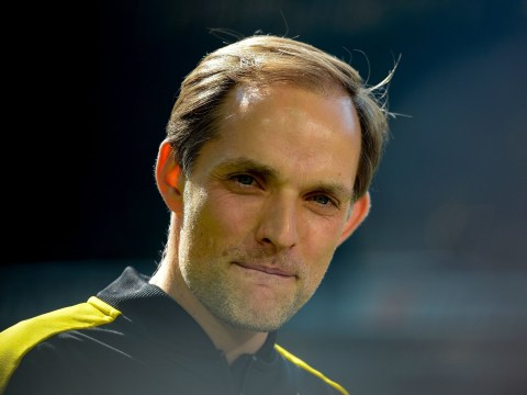 Chelsea and Arsenal target Thomas Tuchel has already signed deal to join mystery club