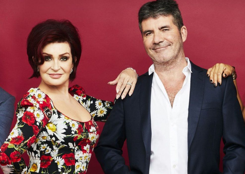 X Factor backtracks as they axe room auditions only two years after they reintroduced them