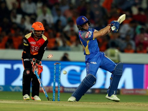 Rajasthan Royals v Delhi Daredevils betting preview: Onus on Ben Stokes and Jos Buttler to respond after Sunrisers thrashing