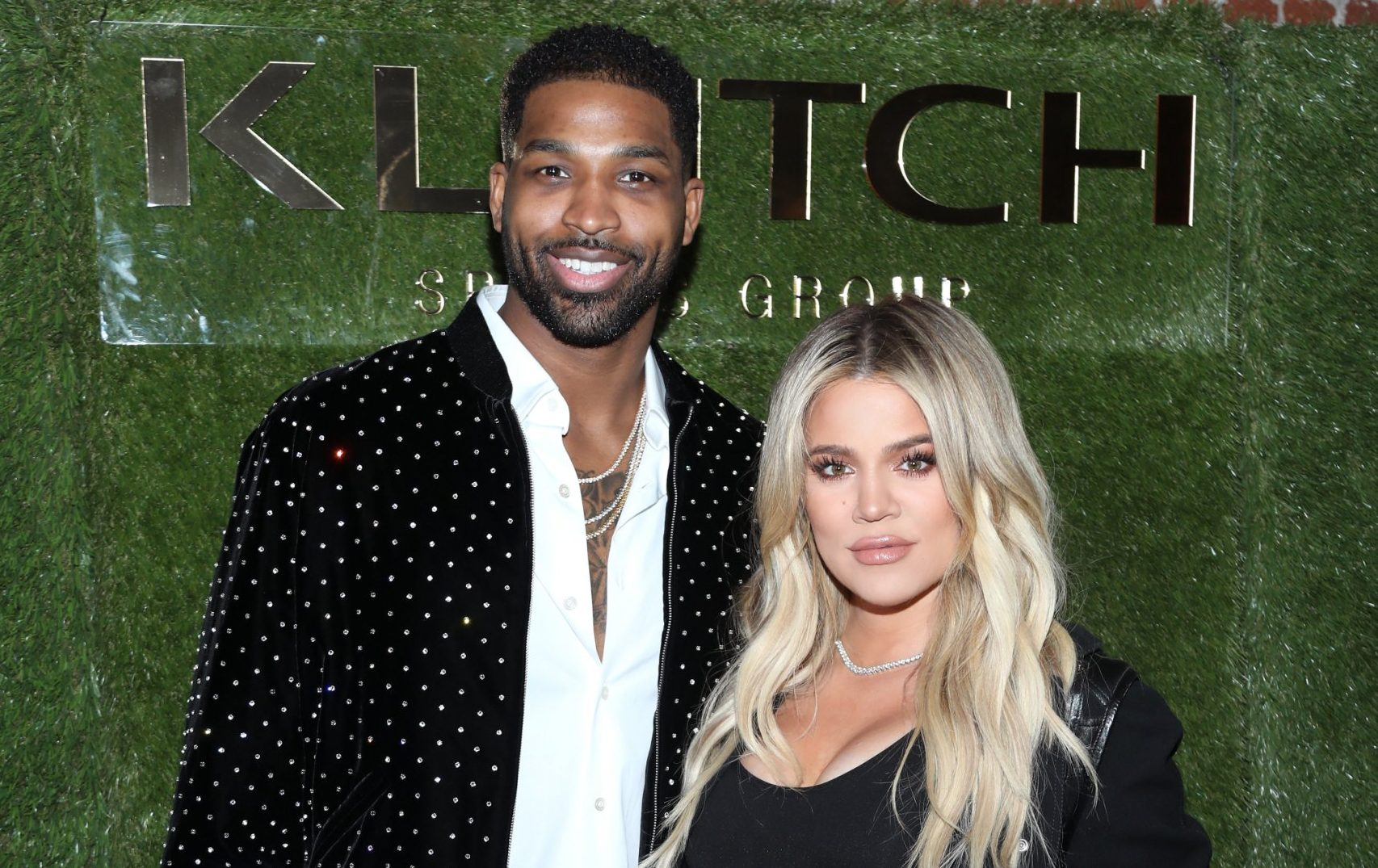 Tristan Thompson 'uses Instagram to chat up girls behind Khloe Kardashian's back'