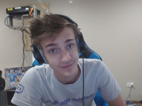 Fortnite legend Ninja breaks own Twitch record as he owns latest streaming session