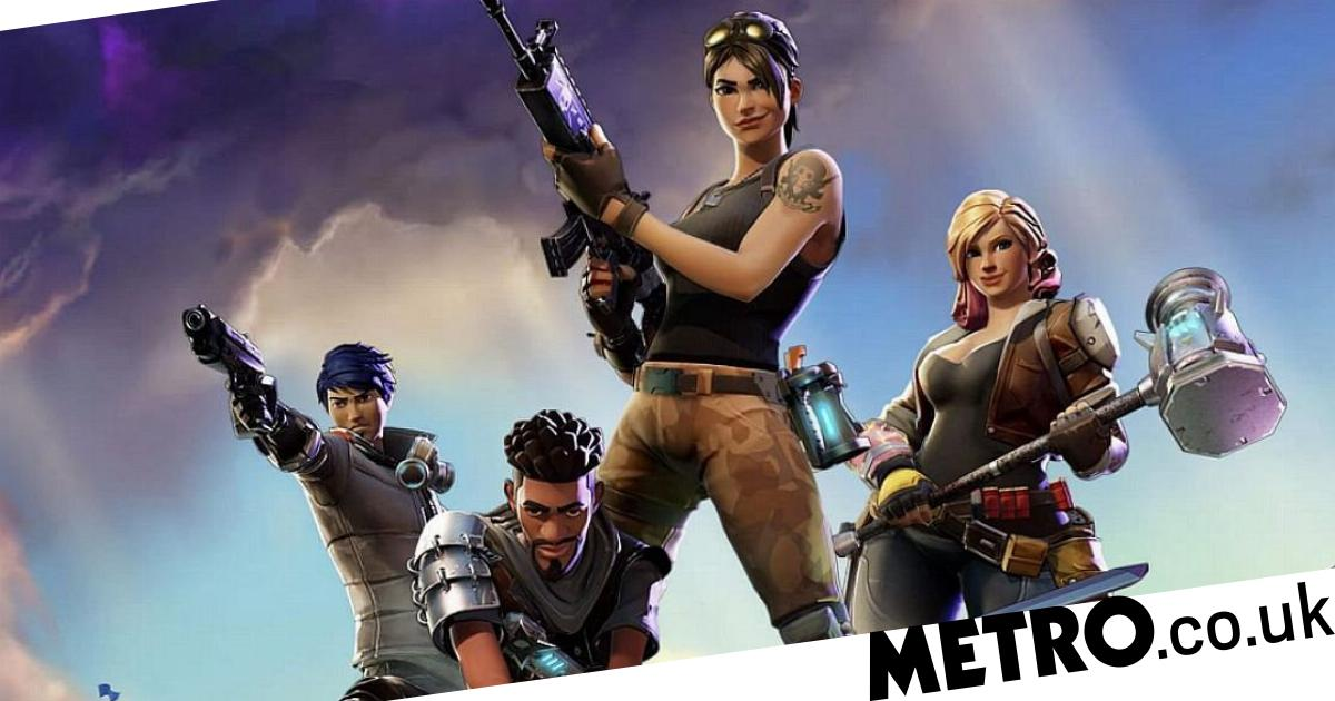 PUBG creators back down from Fortnite lawsuit for copying