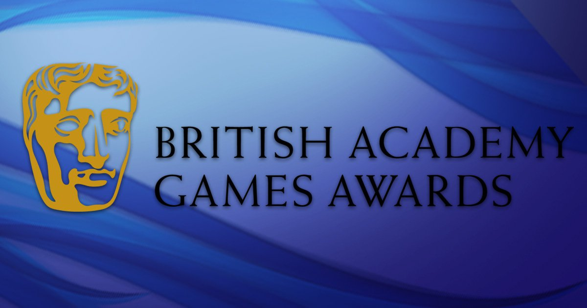 BAFTA Games Awards 2018: What Remains Of Edith Finch and Hellblade: Senua's Sacrifice are the big winners
