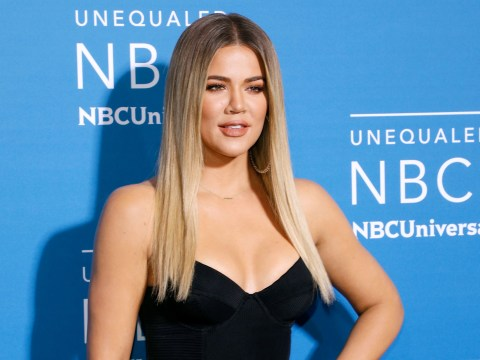 Khloe Kardashian won't spend Mother's Day with boyfriend Tristan Thompson in Cleveland