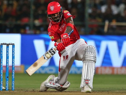 Kings XI Punjab v Royal Challengers Bangalore betting preview: Back IPL gun KL Rahul to keep delivering