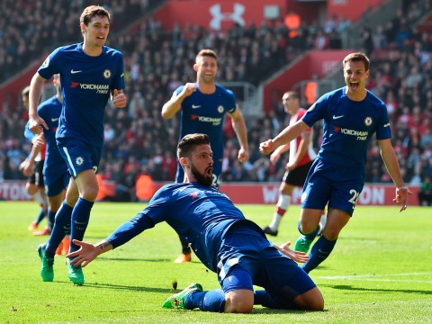 Burnley vs Chelsea TV channel, live stream, kick-off time, date, odds and team news