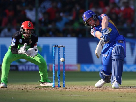 Kolkata Knight Riders v Rajasthan Royals IPL betting preview: Can Royals progress without Jos Buttler and Ben Stokes?