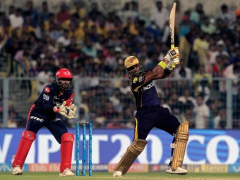 IPL 2018: Robin Uthappa and Nitish Rana star as Kolkata Knight Riders defeat Rajasthan Royals