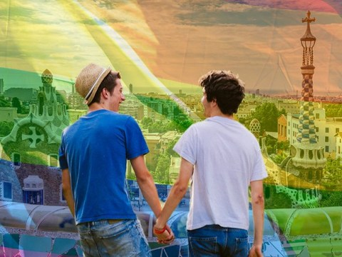 10 of the best LGBT-friendly holiday destinations