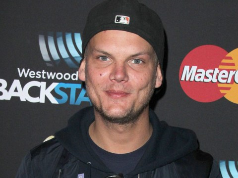 'No criminal suspicion' after Avicii's shock death as police conduct two postmortems