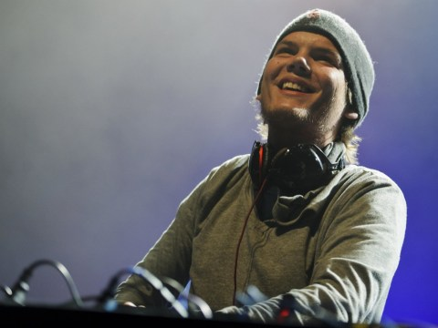 Avicii has been laid to rest in Stockholm nearly two months after death