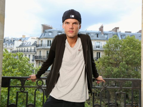 Avicii's posthumous album 'to be released by the end of the year'