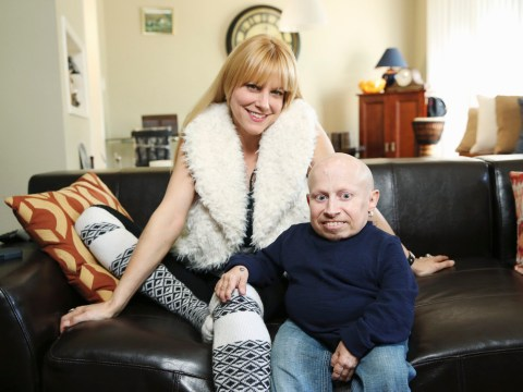 Verne Troyer's age, girlfriend and film roles as Austin Powers actor dies aged 49