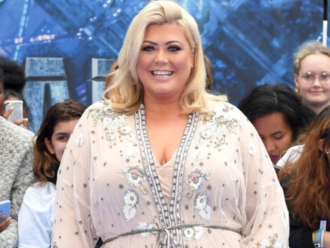 No, Gemma Collins isn't leaving Towie so let's all calm down