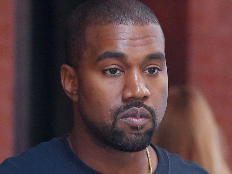 Kanye West wants to 'change the world' with new architectural arm as he expands Yeezy