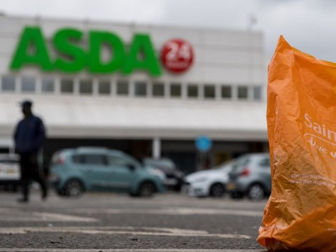 Sainsbury's and Asda agree deal to merge and create new supermarket giant