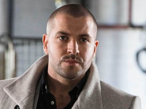 The reactions to Shayne Ward tweeting that he was 'really hurt' shines a very worrying light