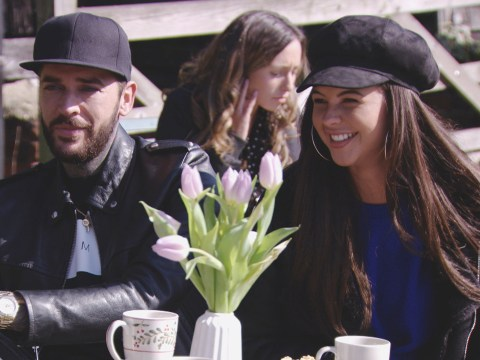 'He needs some time out': Pete Wicks 'takes Towie break weeks before series finale'