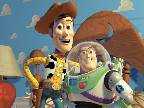 The truth behind Toy Story 4's massive delays finally revealed