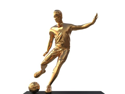 The Premier League have created an official playmaker award