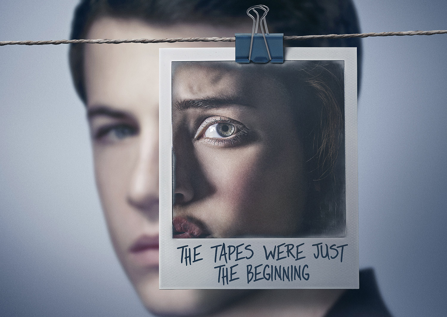13 questions we have after watching 13 Reasons Why season 2