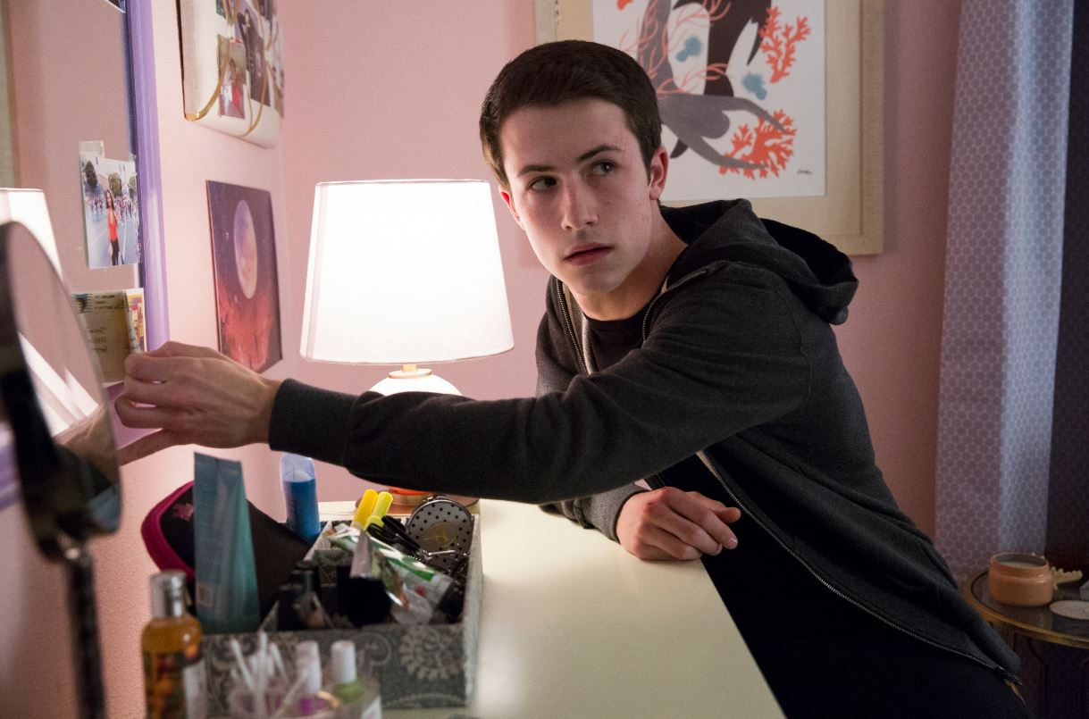 Will 13 Reasons Why season three happen after calls for it to be cancelled?
