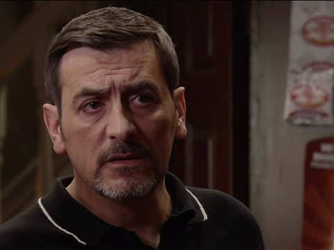 Coronation Street and Emmerdale fans are 'so f***ing angry' that there are no episodes tonight