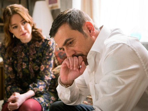 Coronation Street spoilers: Toyah Battersby and Eva Price's baby lie exposed to Peter Barlow