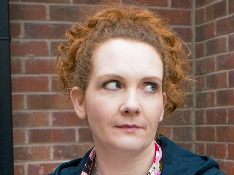 Coronation Street spoilers: How does Fiz Stape leave as her exit draws near?