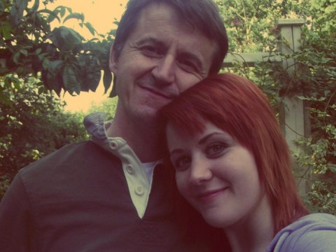 If we'd done somethingdifferently, would he still be here? – I lost my dad to suicide
