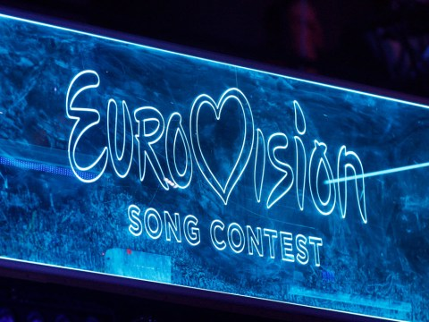 What time is Eurovision on and how to watch it online?