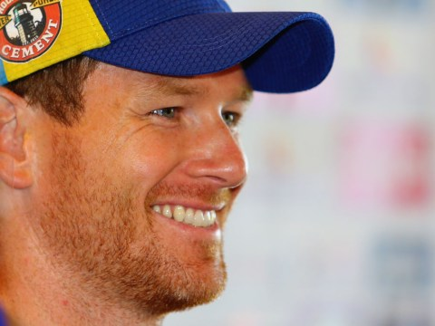 England captain Eoin Morgan names Virat Kohli, MS Dhoni and Jofra Archer in his dream IPL team