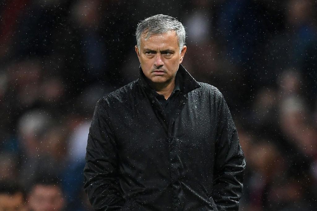 West Ham vs Man Utd TV channel, live stream, kick-off time, odds and team news