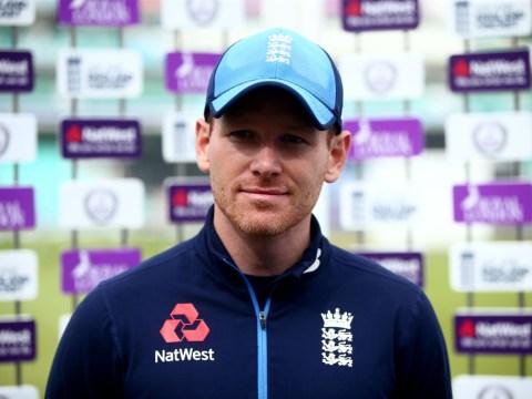 England backed to 'dominate' Australia despite Ben Stokes and Chris Woakes injury blows