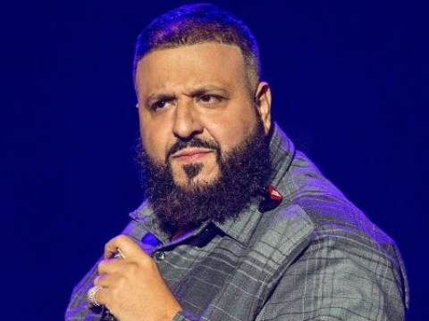 Wireless bosses admit it was known 'for months' DJ Khaled might not show up