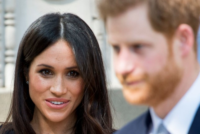 Watch The Royal Wedding.Where To Watch The Royal Wedding In London Metro News
