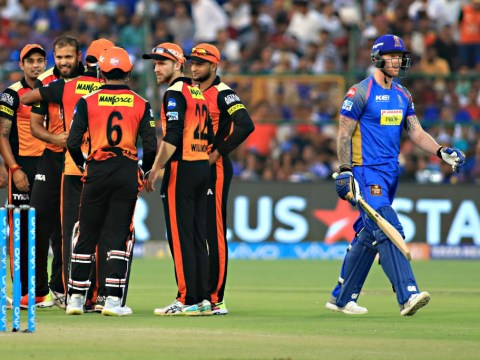 Delhi Daredevils v Rajasthan Royals IPL betting preview: Avoid backing England duo Ben Stokes and Jos Buttler