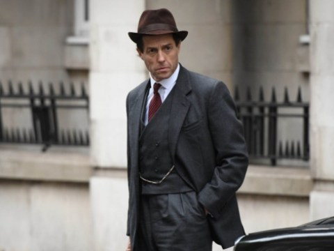 A Very English Scandal story so far as Hugh Grant drama continues