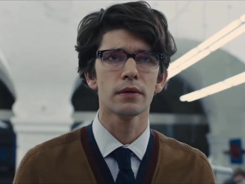 Ben Whishaw 'thrilled' by Danny Boyle's involvement in Bond 25