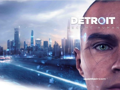 The wait is finally over – but what is Detroit: Become Human really like to play?