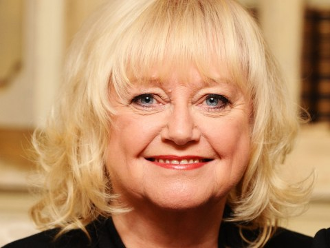 Judy Finnigan age, marriage, career, weight loss and why is she retiring from TV?