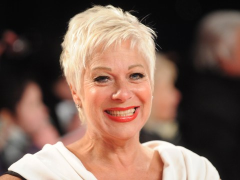 Denise Welch to return to Loose Women after five years away