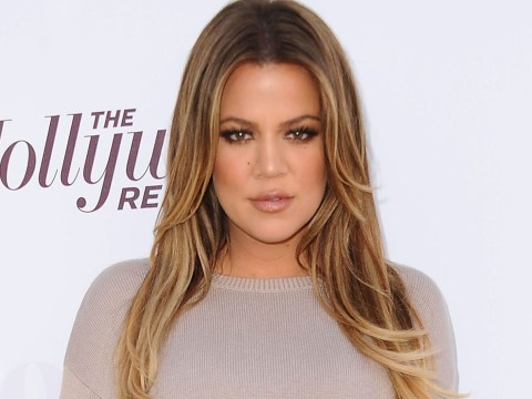 Khloe Kardashian hits back at 'body shamers' and defends mums criticised for their weight