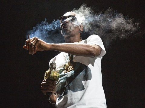Snoop Dogg has absolutely no time for Tidal – but he does have some words for Jay-Z and Beyoncé