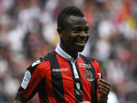 Chelsea and Arsenal target Jean-Michael Seri in talks with Napoli over summer transfer, confirms agent