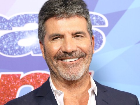 Simon Cowell admits he doesn't know what a bag for life is during hilarious Britain's Got Talent audition