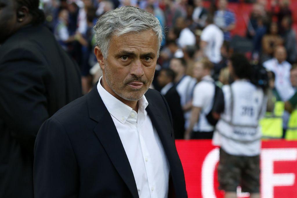 Manchester United plotting transfer move for Jack Grealish