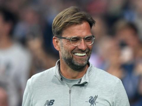 Liverpool turn to Barcelona goalkeeper Jasper Cillessen after Jan Oblak and Alisson setbacks