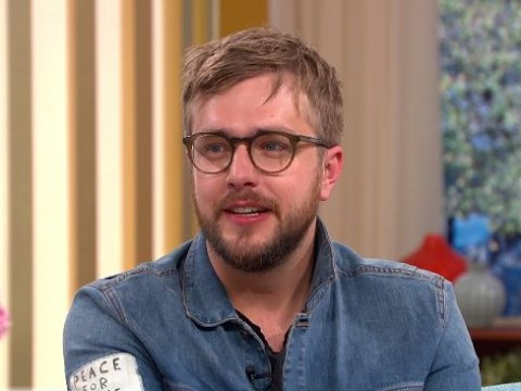 Love Island's Iain Stirling 'worried for his life' joking about Danny Dyer's daughter in new series