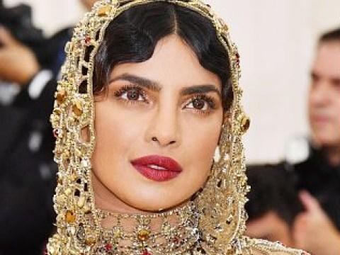 Marvel announces first female Muslim superhero – but don't link Ms Marvel to Priyanka Chopra